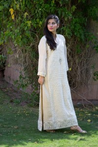 Summer Collection by Andaaz pret a porter 2014 5