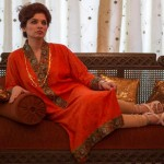 Summer Collection by Andaaz pret a porter 2014 6