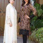 Summer Collection by Andaaz pret a porter 2014 7