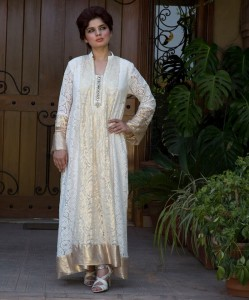 Summer Collection by Andaaz pret a porter 2014 15