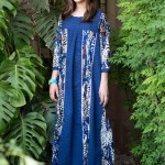 Summer Collection by Andaaz pret a porter 2014  9