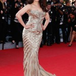 """Two Days, One Night"" Premiere - The 67th Annual Cannes Film Festival"
