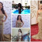 Very Best Positions of Aishwarya Rai At Cannes 2014 (9)
