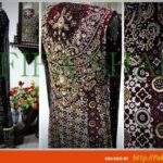 afifa-shah-summer-volume Dresses Collection 2014