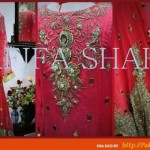 afifa-shah-summer-volume Dresses Collection 2014 3