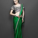 saree for women 2