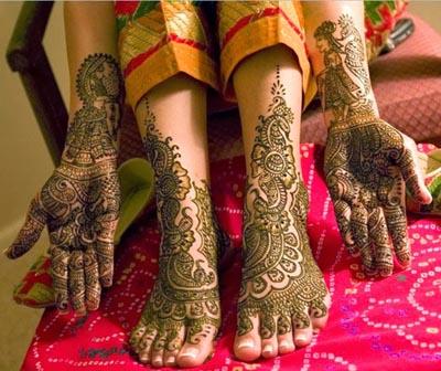 Ghani Textiles,Ghani Textiles collection 2014, Ghani Textiles formal wear dress 2014, new dress colleciton 2014, latest dress designs 2014, lawn fashion 2014, fashion dress designs 2014, new Ghani Textiles collection 2014