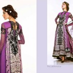 Ali Xeeshan Eid Collection 2014. 2
