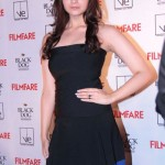 Alia Bhatt Incredibly Hot And Gorgeous Images Introduction (13)