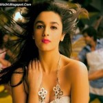 Alia Bhatt Incredibly Hot And Gorgeous Images Introduction (14)