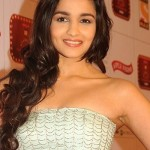 Alia Bhatt Incredibly Hot And Gorgeous Images Introduction (15)