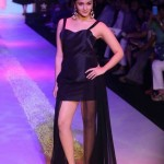 Alia Bhatt Incredibly Hot And Gorgeous Images Introduction (2) - Copy