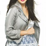 Alia Bhatt Incredibly Hot And Gorgeous Images Introduction (3) - Copy