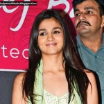 Alia Bhatt Incredibly Hot And Gorgeous Images Introduction (4)