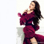 Alia Bhatt Incredibly Hot And Gorgeous Images Introduction (9)