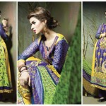 Amna Ismail Eid Collection 2014 16