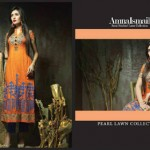 Amna Ismail Eid Collection 2014 17