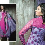 Amna Ismail Eid Collection 2014 5