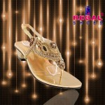 Brand New Regal Shoes Choice 2014 For Ladies (4)