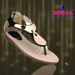 Brand New Regal Shoes Choice 2014 For Ladies (5)