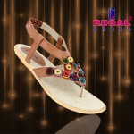 Brand New Regal Shoes Choice 2014 For Ladies (6)