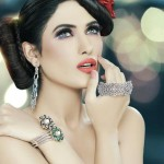 Branded Fashion Jewellery Assortment 2014 (2)