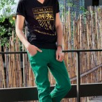 Breakout Elegant Outfits Lookbook Gallery for Gents and Ladies (2)