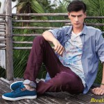 Breakout Elegant Outfits Lookbook Gallery for Gents and Ladies (3)