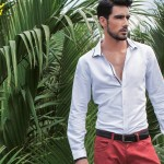Breakout Elegant Outfits Lookbook Gallery for Gents and Ladies (5)