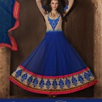 Brides Galleria party wear dresses 2014 3