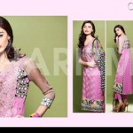 Charizma Eid Collection 2014 For Women 15