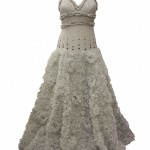 Classy Garments for Occasion at Rushy Place (1)