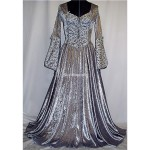 Classy Garments for Occasion at Rushy Place (2)