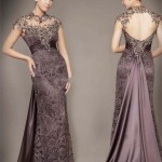Classy Garments for Occasion at Rushy Place (4)