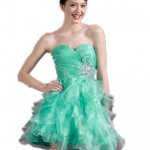Classy Garments for Occasion at Rushy Place (6)