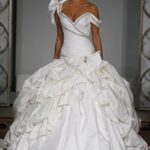 Classy Garments for Occasion at Rushy Place (7)
