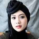 Completely New Solution to Humility Hijab Method Fashions (6)
