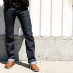 Denim Blue Jeans for Adult Males Summer Months Particular Package 2014 (5)