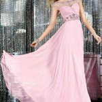 Excellent Sweet Quality Garments Product Styles (2)