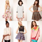 Exclusive Gorgeous Use on Summer Time Event  Romance Clothes (5)