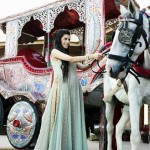 Extremely Amazing Females Summer Months Suits 2014 by UMSHA (1)