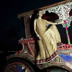 Extremely Amazing Females Summer Months Suits 2014 by UMSHA (3)