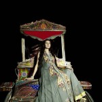 Extremely Amazing Females Summer Months Suits 2014 by UMSHA (5)