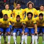 FIFA Football World Cup 12 Jun 2014 Opening Ceremony Images (1)