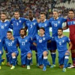 FIFA Football World Cup 12 Jun 2014 Opening Ceremony Images (4)