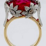 Fashionable Styles of Ruby Jewelry For Special Occasions (11)