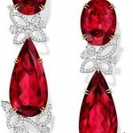Fashionable Styles of Ruby Jewelry For Special Occasions (12)