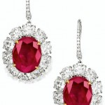 Fashionable Styles of Ruby Jewelry For Special Occasions (13)