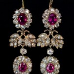 Fashionable Styles of Ruby Jewelry For Special Occasions (8)