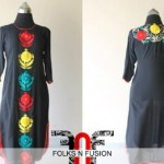 Folks n Fusion summer dresses 2014 2